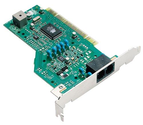 U.S. Robotics 56K Faxmodem PCI for Windows