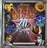The Amazing Magic Fact Machine, Jay Young, 1903174163