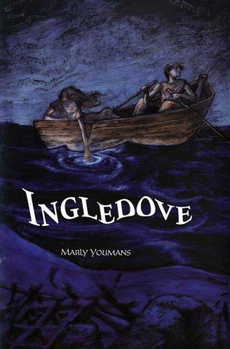 Download Ingledove ebook