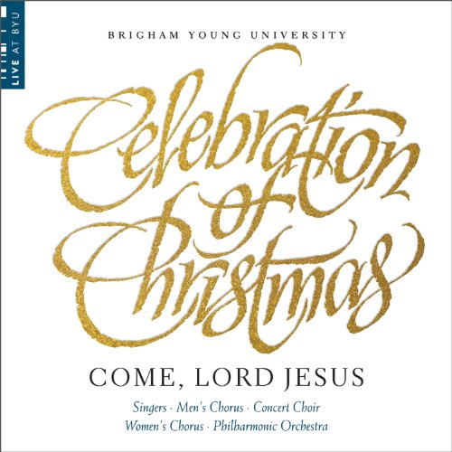 celebration-of-christmas-come-lord-jesus