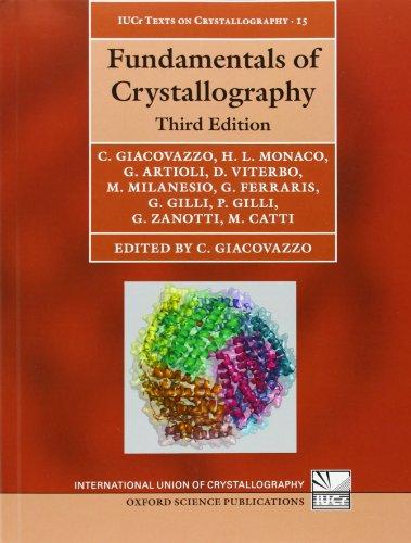 fundamentals-of-crystallography-international-union-of-crystallography-monographs-on-crystallography