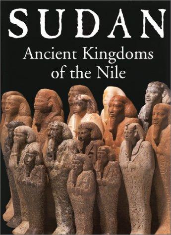 Sudan Ancient Kingdom