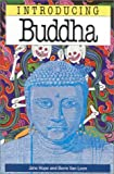 Buddha for Beginners, Hope Jane and Borin Van Loon, 1874166188