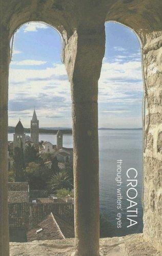 Croatia (Through Writers's Eyes)