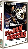 The Dambusters [Import anglais]