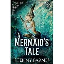 A Mermaid's Tale (Icelandic Edition)