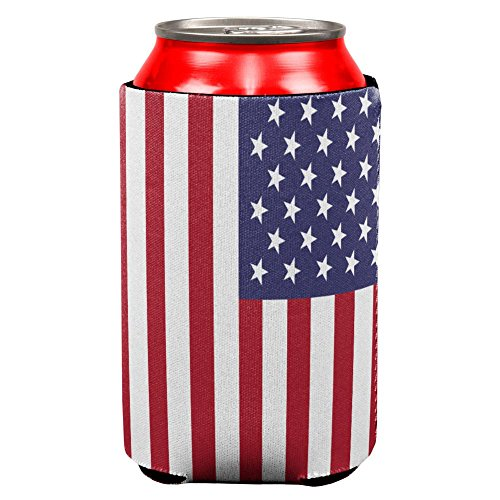 usa can cooler - 7
