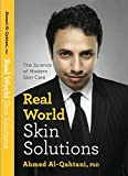 img - for Real World Skin Solutions book / textbook / text book