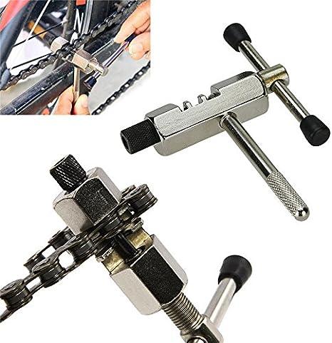 Troncha cadenas para bicicleta,Hoyoo,Herramienta de reparación ...