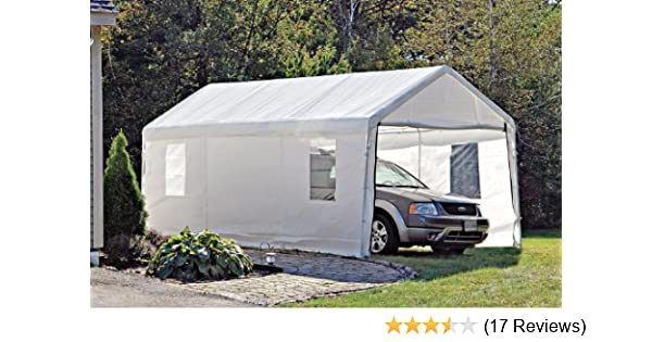 and buy home car folding tent garage retractable foldable canopy sell supplies furniture meter garden suv