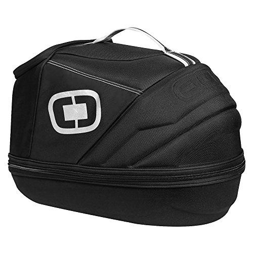 (OGIO 121015.36 ATS Gear Bag - Stealth)