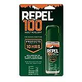 Repel 100 Insect Repellent, Pump