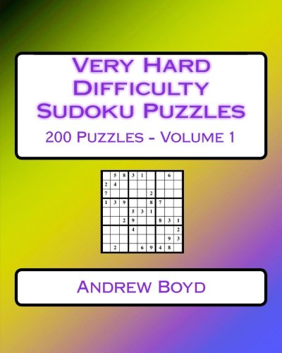 heart and soul designs limited download very hard difficulty