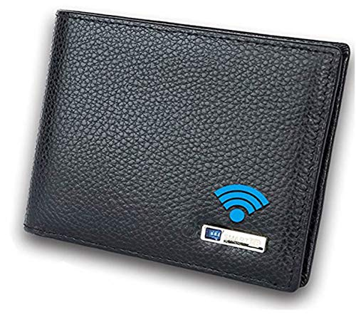 Smart LB Smart Anti-Lost Wallet
