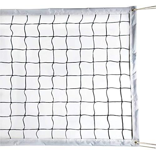 Best Volleyball Court Equipment