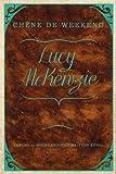 Lucy Mckenzie: Chene de Weekend, Lucy McKenzie, Barbara Engelbach, 386560689X
