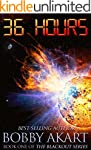 36 Hours: A Post-Apocalyptic EMP Surv...