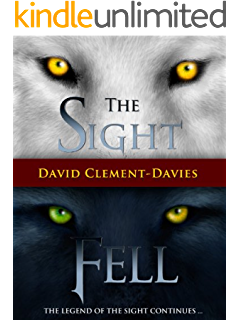 Fire bringer ebook david clement davies amazon kindle store the sight and fell fandeluxe Images