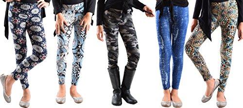 clothing deals - 9