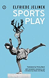 Sports Play (Oberon Modern Plays)