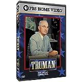 American Experience: Truman