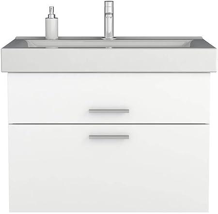ikea unterschrank küche 60 cm breit