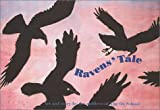 Raven's Tale, Children of the Oz School, 1929115067