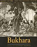 Bukhara, Andrei G. Nedvetsky, 1873938071
