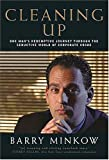Cleaning Up, Barry Minkow, 1595550046