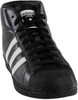 16602644c03 adidas Men s Pro Model