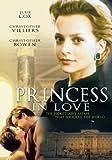 DVD : Princess in Love