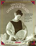 Good Old Food, Irena Chalmers, 0812017250