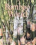 Bamboo World, Victor Cusak, 0864179340