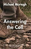 Answering the Call, Michael Murtagh, 1412040760
