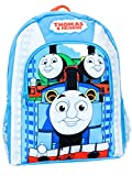 Best Friends Friend Bags - Thomas & Friends Kids Thomas the Tank Engine Review