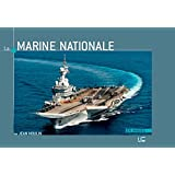 MARINE NATIONALE EN IMAGES -4è éd.