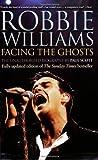 Robbie Williams, Paul Scott, 0233001794