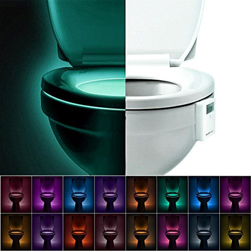 toilet-bowl-night-lightactivated-by-motion-sensor-and-darknessbatteryincluded-operated-led-bathroom-