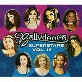 Bellydance Superstars 3 (Dig)