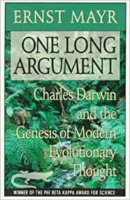 what is a central argument for the book a long way gone, memoirs of a boy soldier?