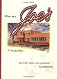 Eat at Joe's, Jo Ann Bass and Richard Sax, 1579595111