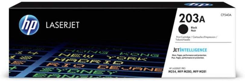 Hp Laserjet Printer Toner Bürobedarf Schreibwaren