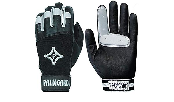 PalmGard Tack Cloth Baseball Softball