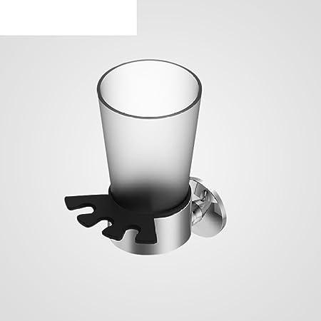 Toothbrush Tumbler Holder/Mug/ Toothbrush/Bathroom Cup/ Wash Cup Holders A
