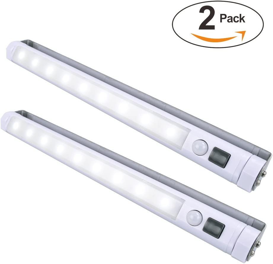 Track lighting heads  sc 1 st  Amazon.com : low profile led track lighting - azcodes.com