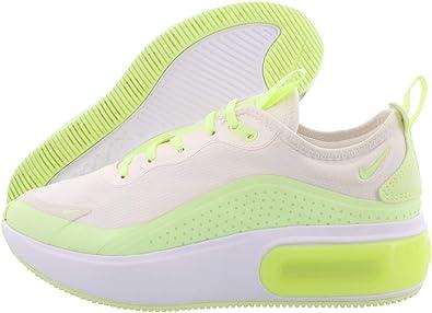Nike Women's AIR MAX Dia Casual Shoes