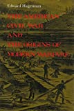 The American Civil War and the Origins of Modern Warfare 9780253305466