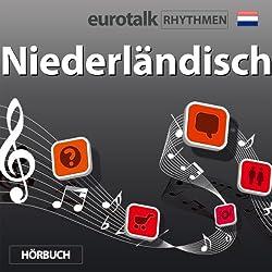 EuroTalk Rhythmen Niederländisch