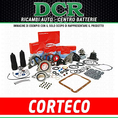 Corteco 21652464 Storage, Engine: