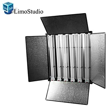 Amazoncom Ls Photo Pro Studio 1650 Watt Ls Photo Studio Digital